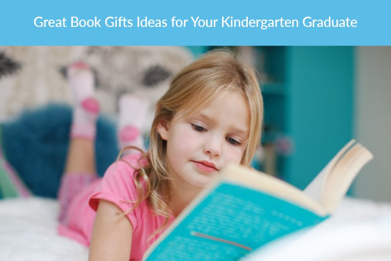 graduation gift ideas for kids