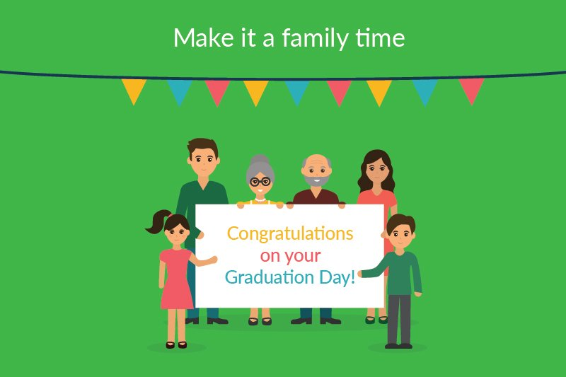 5 Great Graduation Photo Ideas 4