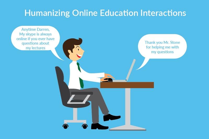 Online Education Trends 3