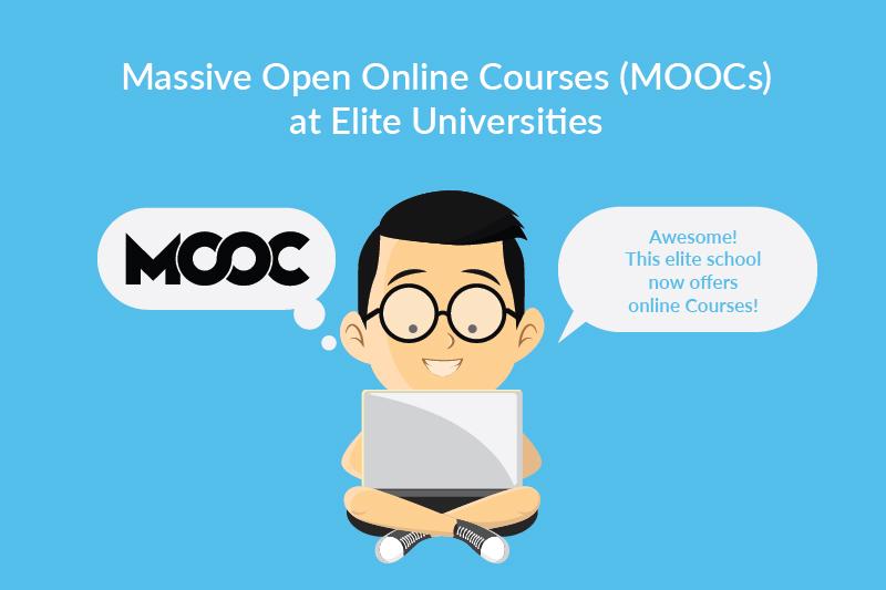 Online Education Trends 1