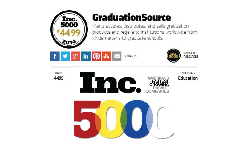 031115_GraduationSource_Wiki_Awards