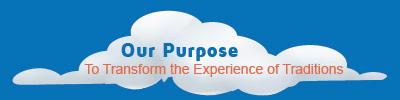 031115_GraduationSource_Wiki_OurPurpose