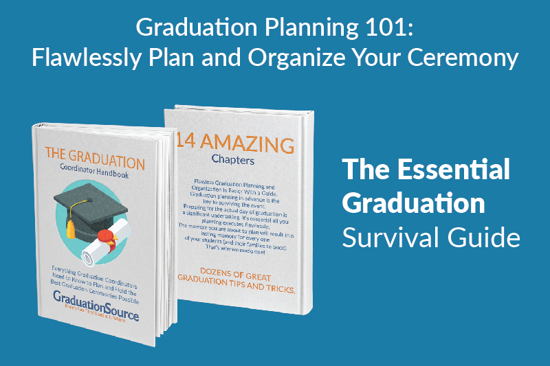 Graduation Planning Handbook
