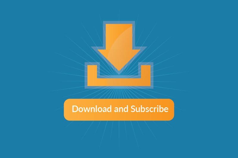 Choosing Your Graduation Vendors - Graduation Guide - Graduation Handbook