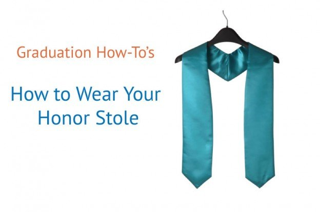 DIY-How_To-Stole