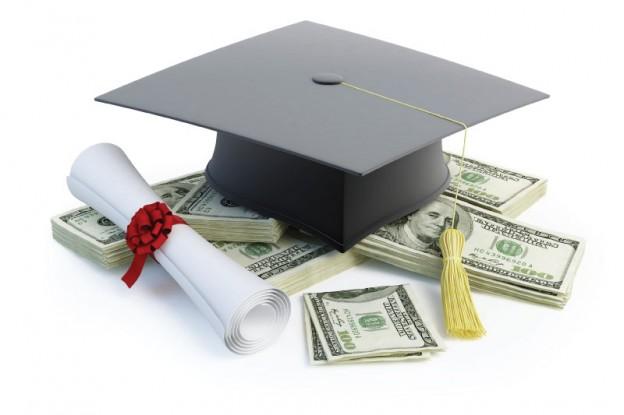 School-Fundraising-104