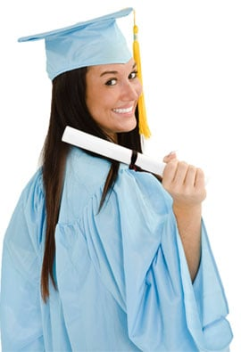 Learn About Us With This GraduationSource Wiki Article -