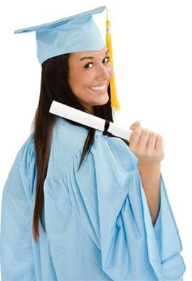 graduation_girl_sky_blue_graduation_gown_diploma (1)