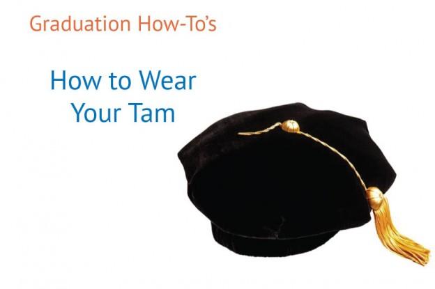 DIY-How_To-Tam