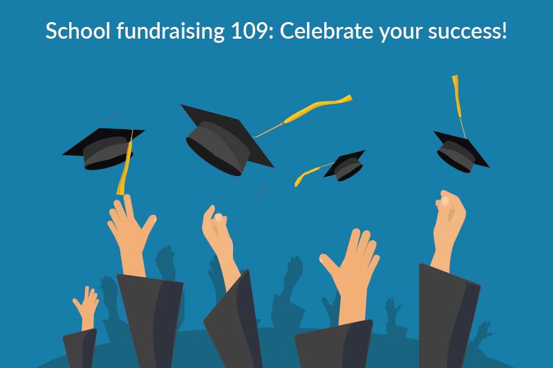 School Fundraiser / School Fundraising 1