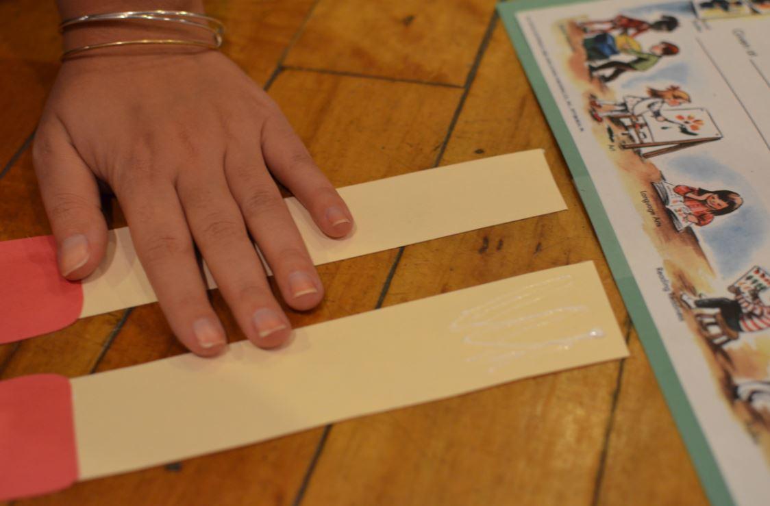 Attention teachers! DIY Child Diploma Activity 33