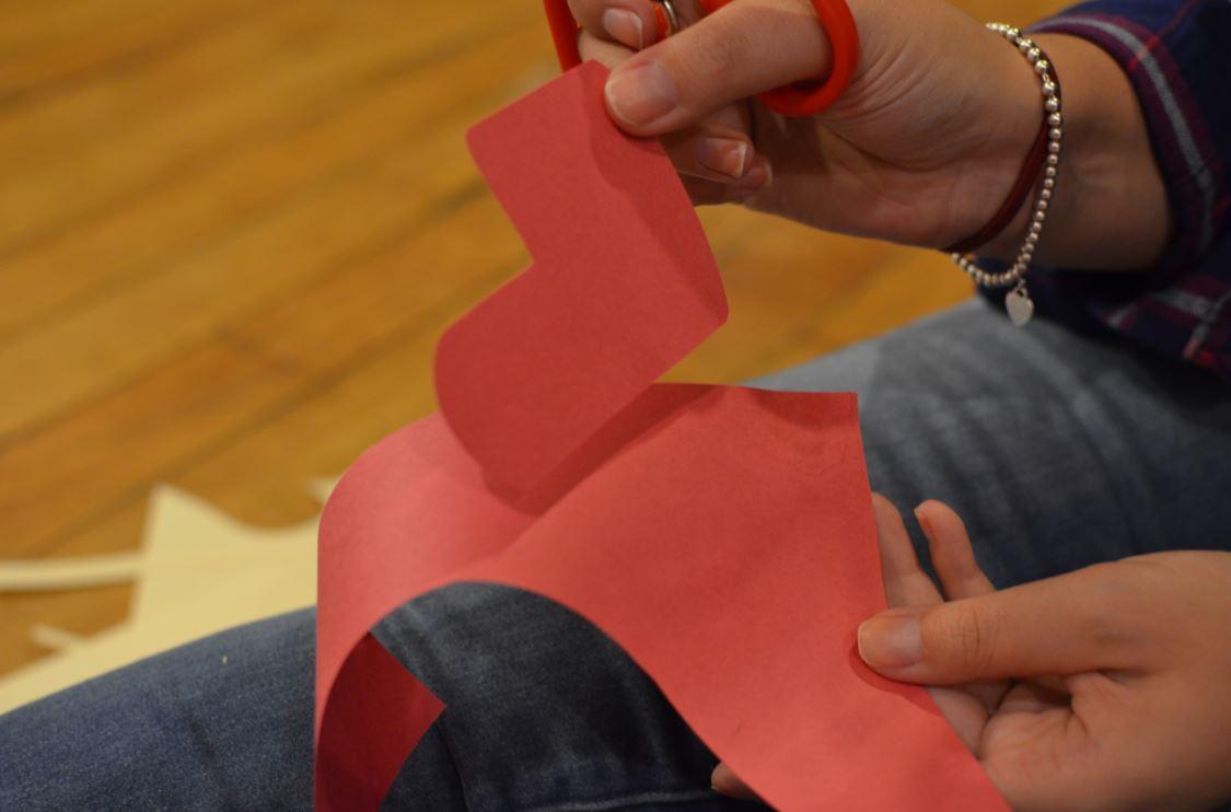 Attention teachers! DIY Child Diploma Activity 28