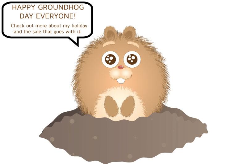 Blog_020215_GroundhogDay