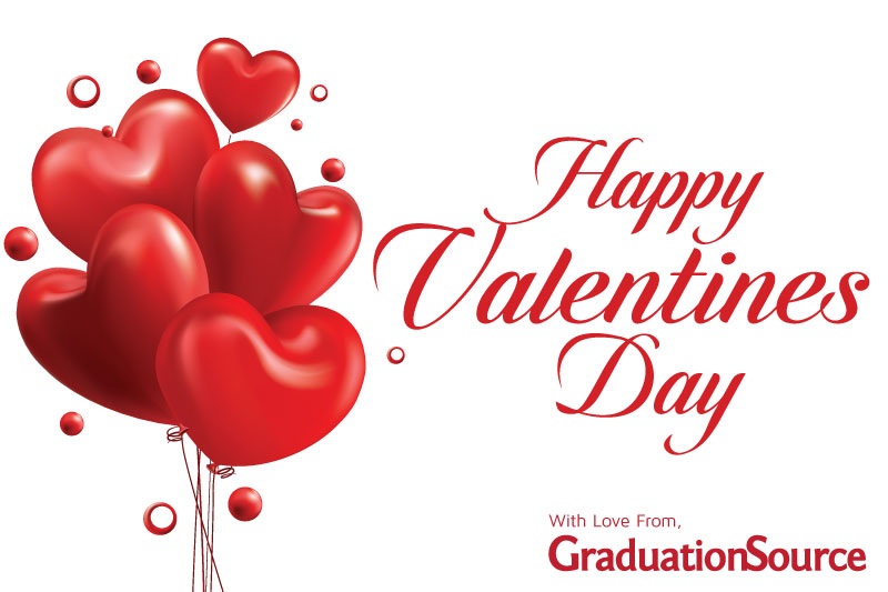 Blog_021315_ValentinesDay