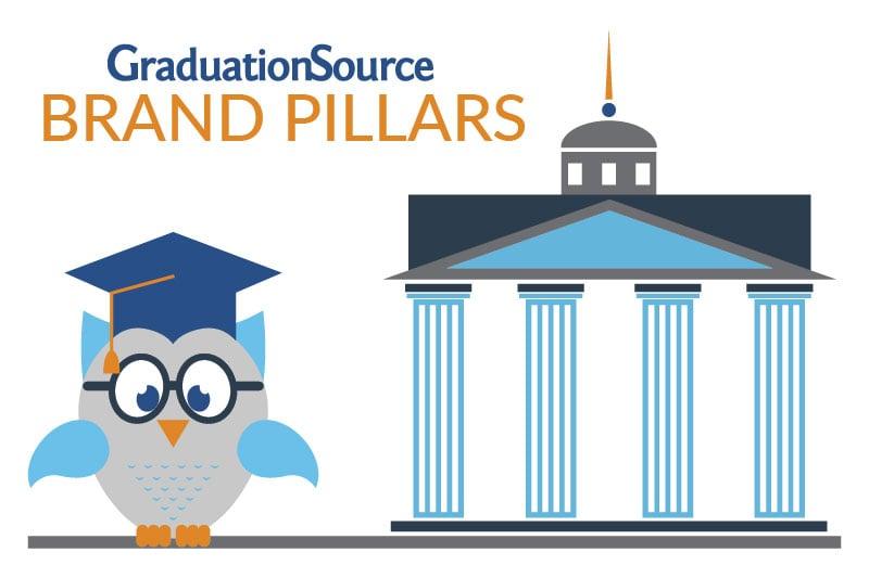 GraduationSource Reviews
