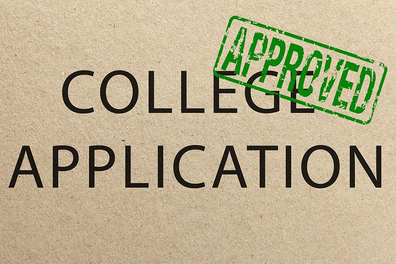 essay suggestions for college applications Home / tips & tools / application essays essays that worked for college applications: 50 essays that helped students get into.
