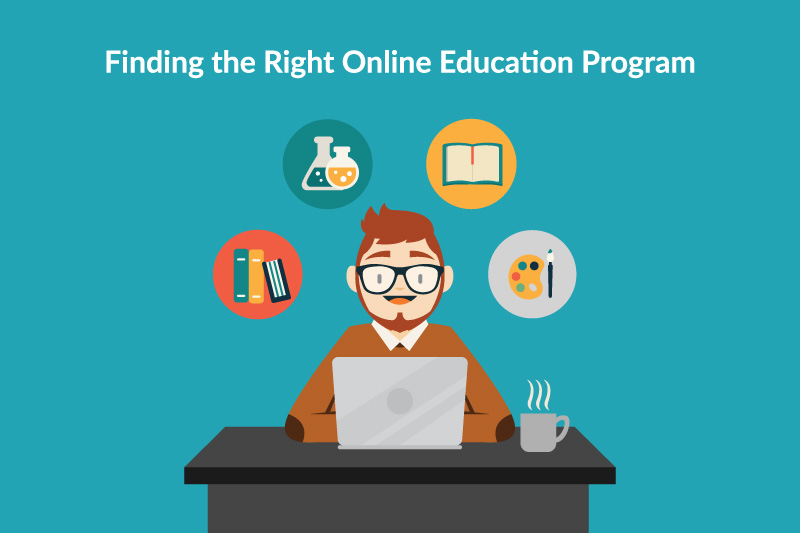 Online Education