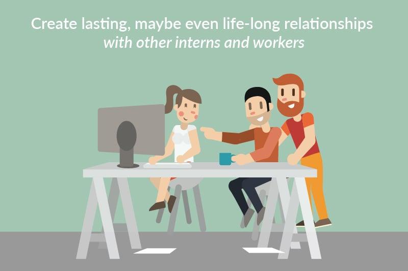College Internships 4