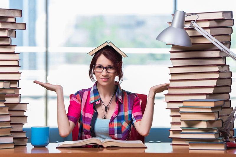 College Readiness: Are You Prepared for College?