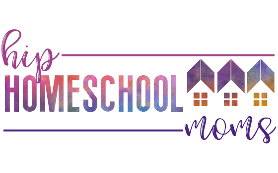 15 Great Homeschool Resources 12