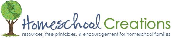 15 Great Homeschool Resources 4
