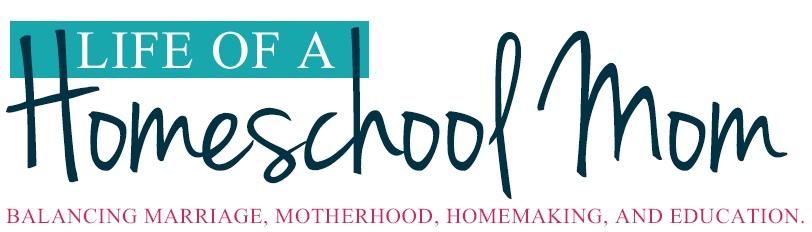 15 Great Homeschool Resources 13