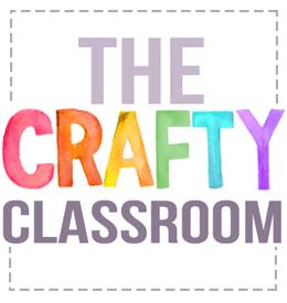 15 Great Homeschool Resources 10
