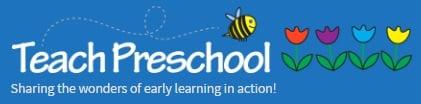 15 Great Homeschool Resources 6