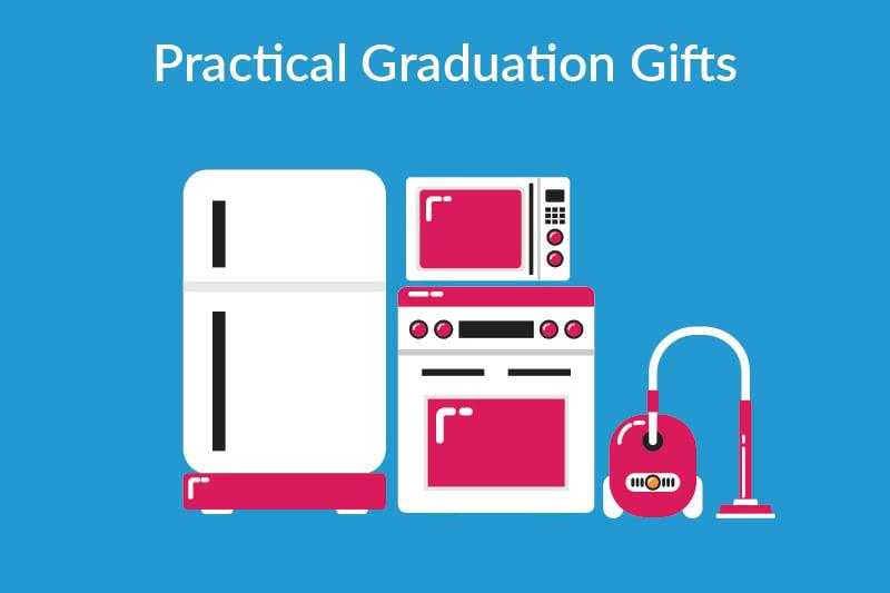 graduation gift idea 1