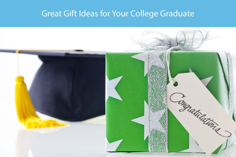 graduation gift ideas for adults