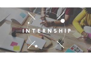 5-Benefits-of-Starting-a-Student-Internship-0