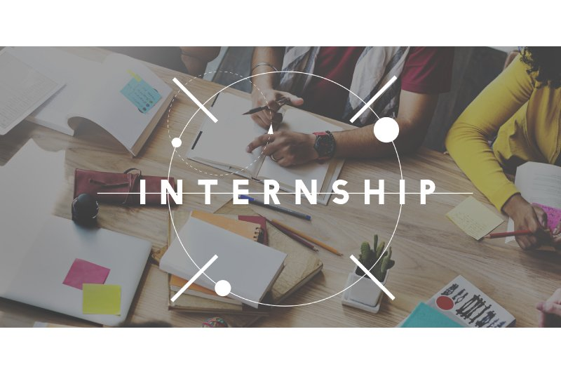 5-Benefits-of-Starting-a-Student-Internship-0