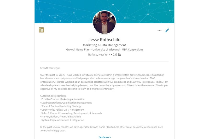LinkedIn-Tips-for-Recent-College-Grads-3