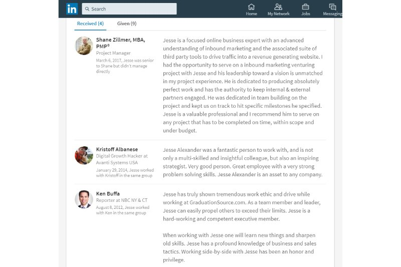 LinkedIn-Tips-for-Recent-College-Grads-5