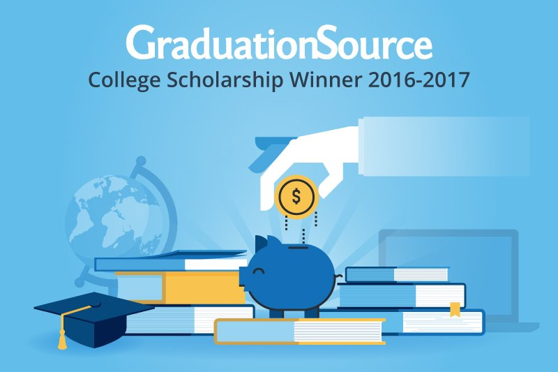scholarship-winner-2016-2017-A