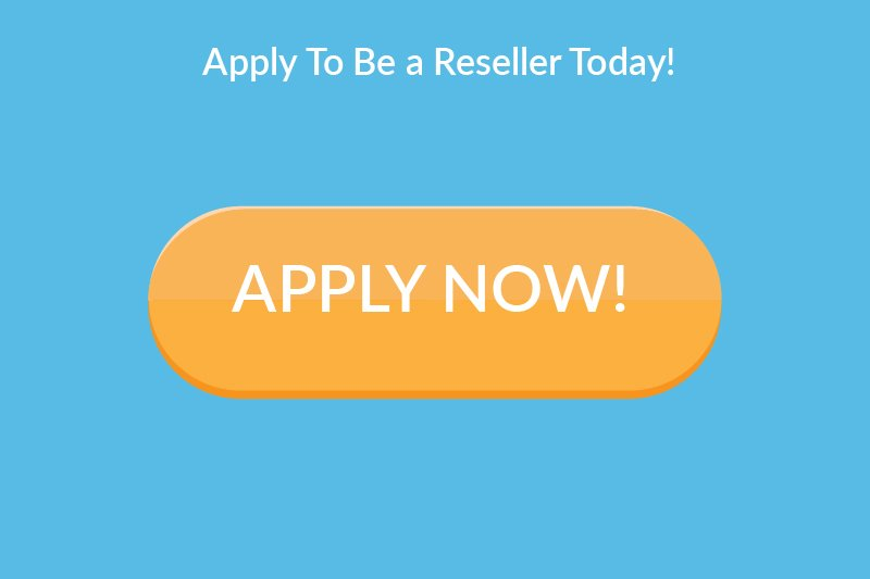GraduationSource Reseller Benefits