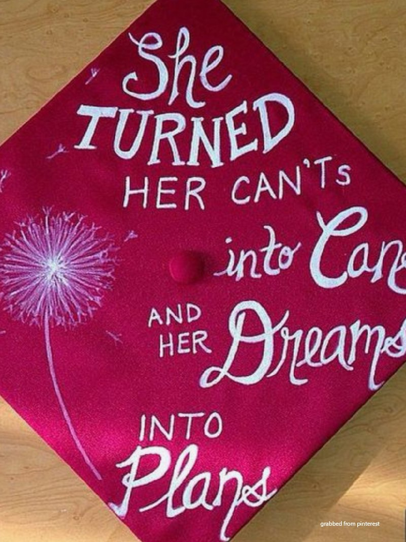 Graduation Caps History Types Styling More