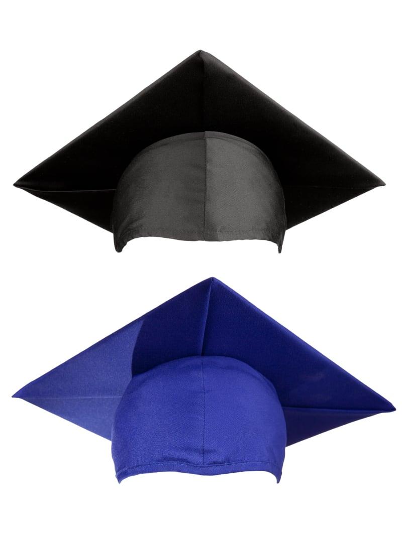 Graduation Caps Today 1