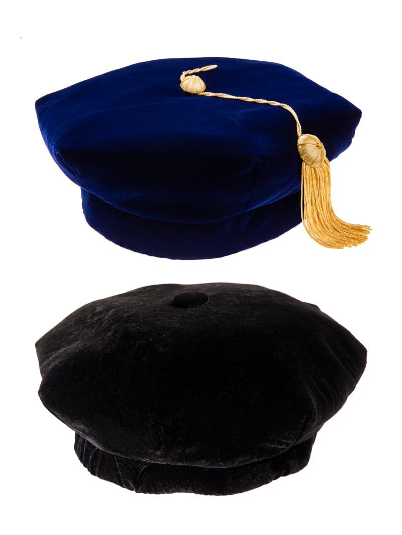 Graduation Caps Today 2