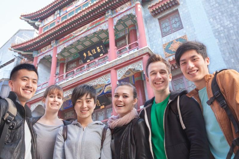 GraduationSource Studying Abroad 4