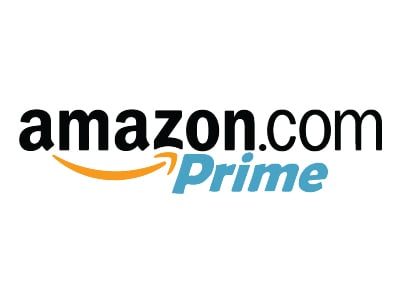 Amazon announced it is raising the price of its Prime membership to $99, but some students and (perhaps) less than honest consumers can get the service for just $49 a year. On Monday, Amazon AMZN.