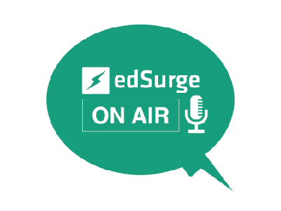Education Podcasts 4