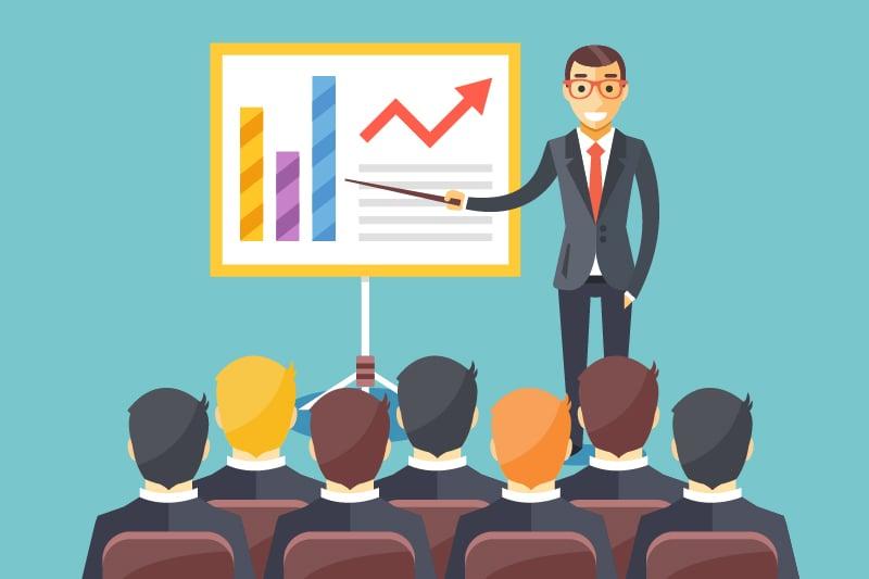 Lesson Planning Essentials