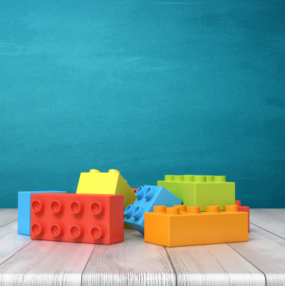 10 Summer Learning Activities 8