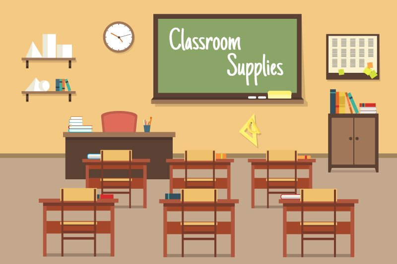 How Teachers Can Prepare for Back to School