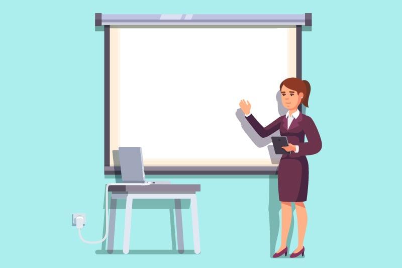 5 Tips for Planning a Preschool Graduation