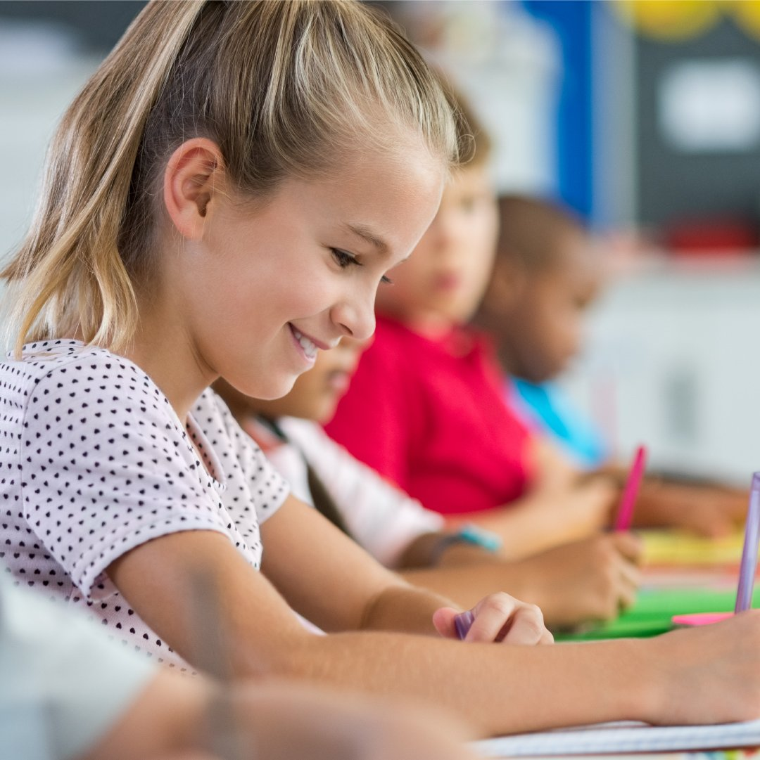 5 Tips for Cutting Classroom Supply Costs