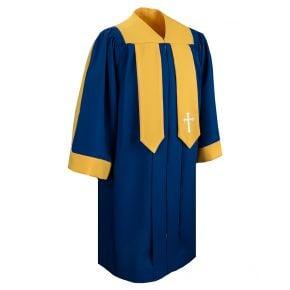 Adagio Youth Choir Gown