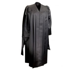 Economy Masters Gown