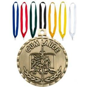Cum Laude Honor Medal